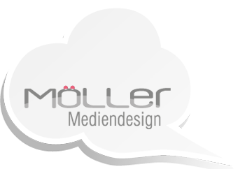 Moeller Mediendesign