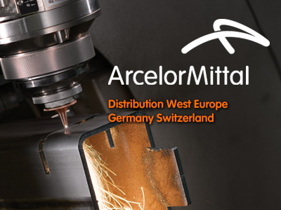ArcelorMittal Distribution Solutions