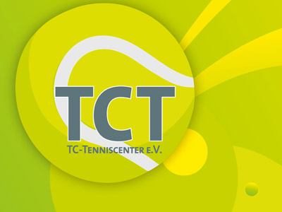 TC-Tenniscenter e.V.